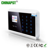 O sistema de alarme Home o mais novo da G/M da chave do toque do APP (PST-PG992TQ)