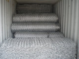 Gabion Cage (SGS CERTIFIED FACTORY)