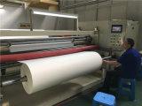 Papel de transferencia de la sublimación del rodillo enorme para ms Printers