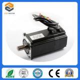 セリウムCertificationとのNEMA 17 Micro Motor