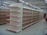Shelving do supermercado, prateleira resistente, prateleira de exposição (JT-A08)