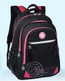 Sac de sac à dos d'école de gosse de qualité d'OEM