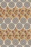 ткань 100%Cotton напечатанная фланелью