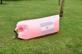 جيّدة يبيع [لبغ] جديدة تصميم [أليببا] الصين في الهواء الطلق يخيّم [هيغقوليتي] [سليب بغ] قابل للنفخ
