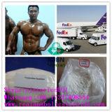 Tapa el 99% 472-61-1 Bodybuilding Drostanolone Enanthate Masteron