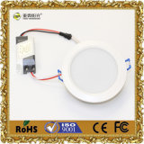 LED Downlight met CE&RoHS Certification