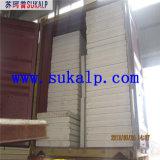 el panel de emparedado de la PU de 30m m