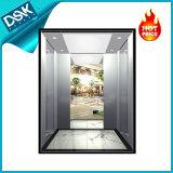 DSK نوعية جيدة مصعد الركاب