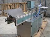 Feder-Gefäß-Flaschen-automatische Bildschirm-Drucken-Maschine Soem-Tam-ZM zylinderförmige