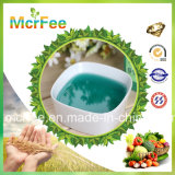 有機物の微量の元素が付いている熱い販売の液体肥料
