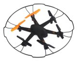 6-as 2777A-4CH Gyroscoop RC Hexacopter
