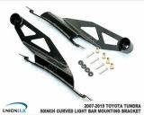2007-2014년 Toyota 동토대를 위한 지붕 상단 마운트 부류