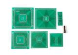 X Prog M V5.0自動ECUプログラマーV5.0金属