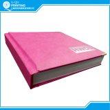 Libro de Capacitación Educativa para Estudiantes y Maestros