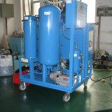 Vakuum Oil Purifier für Oil Purification/Removing Water und Particles (WZJC-2KY)