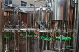 Zhangjiagang Pure Water Embotellado de llenado maquinaria de envasado