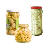 Heißer Verkauf in Büchsen konservierter Champignon-Pilz