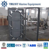 Watertight морская дверь A60 для сбывания