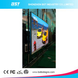 China Best Price P1.9mm 4k Indoor HD LED Display Screen voor Show Room