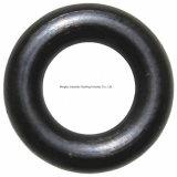 GB3452.1-82-1135 em 73.0*1.80 com o anel-O preto de NBR