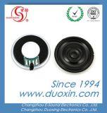 8ohm 1W Dxi45n-B 전문가 스피커를 가진 85dB 45mm Mylar 스피커
