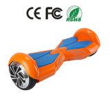 Скейтборд Freeline самоката колес самого лучшего продавеца 2 электрический