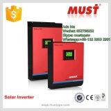 MPPTのコントローラが付いている絶対必要のHotsale pH1800 1-5kVAの太陽インバーター