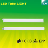 Luz integrada del tubo de T5 LED con 4W
