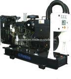 10kVA-2000kVA Diesel Generators (ZP7.2-ZP1600)