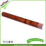 일본 OEM 로고 건강 변하기 쉬운 취향을%s 가진 전자 담배 500 분첩 처분할 수 있는 E 여송연