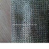 Alta qualità Mesh Filter (fornitore, Cina)