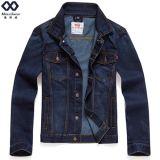 OEM Jacket Ready Made Fashion Dress джинсовой ткани и Wholesale