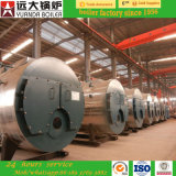 1-20ton Capacity Natural Gas Powered Generators