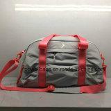 Polyester augmentant le sac campant extérieur de sac à dos de sport d'ordinateur portatif