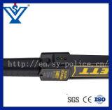 高品質の極度のスキャンナーの手持ち型の金属探知器(SYTCQ-07)