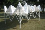 De zware Handel van het Staal toont Pop omhooggaande Tent (3X3M)