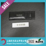 Ative RFID Tag234