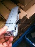 De automatische Glijdende Exploitant van de Deur van de Sensor/het Project van de Opener van de Deur (Lt.-ES001)