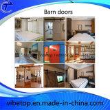 Fábrica de banheiro com porta deslizante para casa de celeiro (BD-03)