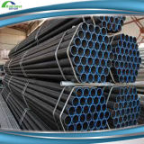 建物かStructure Tube Application Square Steel Pipe