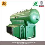 De Apparatuur van de Terugwinning van de Hitte van het Afval van het Rookgas van de Stoomketel van de goede Kwaliteit