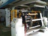 Utilisé de la machine feuilletante sèche de qualité pour le plastique de papier etc.