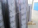 PVC Film di 2.00mm Soft Glass per Table Cloth