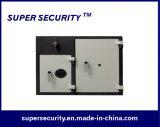 B-Nenndrehladen-Zufuhrbehälter-Verwahrungsort-Absinken-Safes (SGT69DD)
