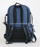 Backpack спорта портативного компьютера Daypack мешка напольного перемещения сподручный