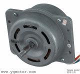範囲のフードの煙の排気装置モーターのためのAC 220V電動機