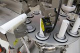 Enchimento do tubo de Zhonghuan e máquina plásticos automáticos da selagem