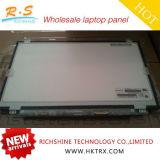 """Surface adjacente mince lustrée de Lvds 40pin de TFT LCD d'Auo B140xtn03.6 1366*768 14 """""""
