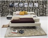 침실 사용 (B020)를 위한 2016 간단한 임금 Bed