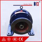電動機を搭載する高性能ギヤ速度の円形の減力剤